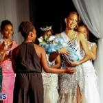 Miss Bermuda, July 6 2014-52