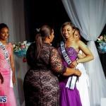Miss Bermuda, July 6 2014-53