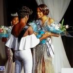 Miss Bermuda, July 6 2014-54