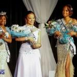 Miss Bermuda, July 6 2014-55