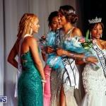 Miss Bermuda, July 6 2014-56