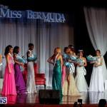Miss Bermuda, July 6 2014-57