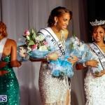 Miss Bermuda, July 6 2014-58