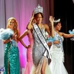 Miss Bermuda, July 6 2014-59