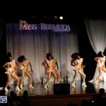 Miss Bermuda, July 6 2014-6