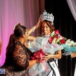 Miss Bermuda, July 6 2014-60