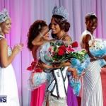 Miss Bermuda, July 6 2014-61