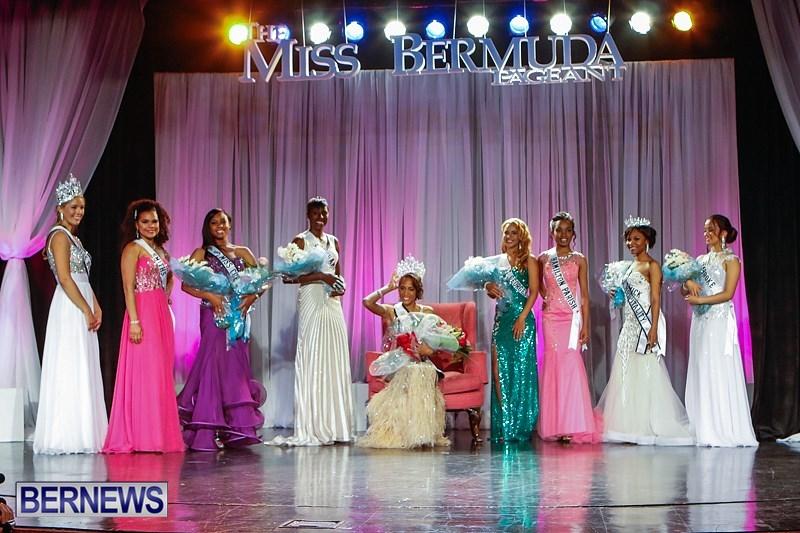 Miss Bermuda, July 6 2014-62