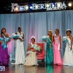 Miss Bermuda, July 6 2014-63