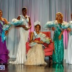 Miss Bermuda, July 6 2014-64