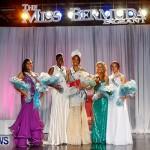 Miss Bermuda, July 6 2014-65