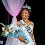 Miss Bermuda, July 6 2014-66