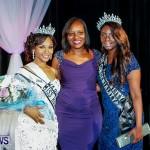 Miss Bermuda, July 6 2014-67