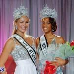 Miss Bermuda, July 6 2014-68