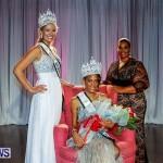 Miss Bermuda, July 6 2014-69