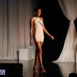 Miss Bermuda, July 6 2014-7