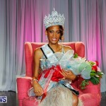 Miss Bermuda, July 6 2014-70