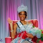 Miss Bermuda, July 6 2014-71