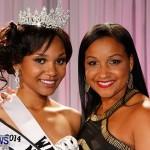 Miss Bermuda, July 6 2014-72