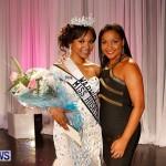Miss Bermuda, July 6 2014-73