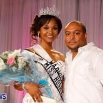 Miss Bermuda, July 6 2014-74