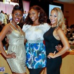 Miss Bermuda, July 6 2014-75