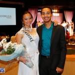 Miss Bermuda, July 6 2014-76