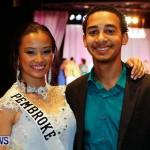 Miss Bermuda, July 6 2014-77