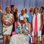 Miss Bermuda, July 6 2014-78