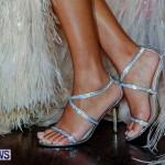 Miss Bermuda, July 6 2014-79