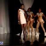 Miss Bermuda, July 6 2014-8