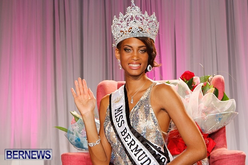 Miss Bermuda, July 6 2014-81