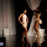 Miss Bermuda, July 6 2014-9