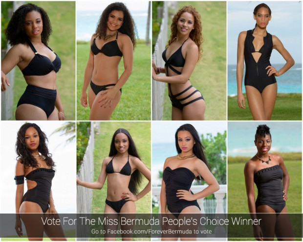 Road to  Miss Bermuda 2014 (JULY 6, 2014) Miss-Bermuda-for-FB-and-site1-620x496