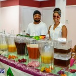 Natural Hair & Beauty Expo  Bermuda, July 19 2014-1