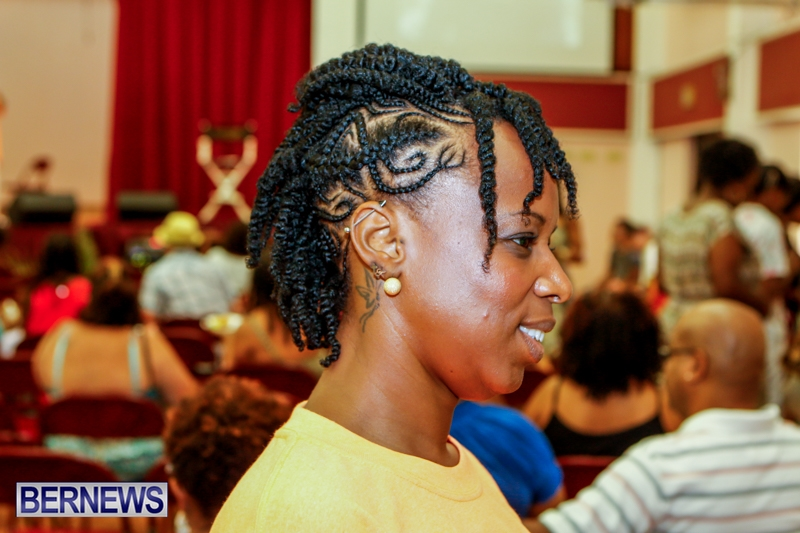 Natural-Hair-Beauty-Expo-Bermuda-July-19-2014-10