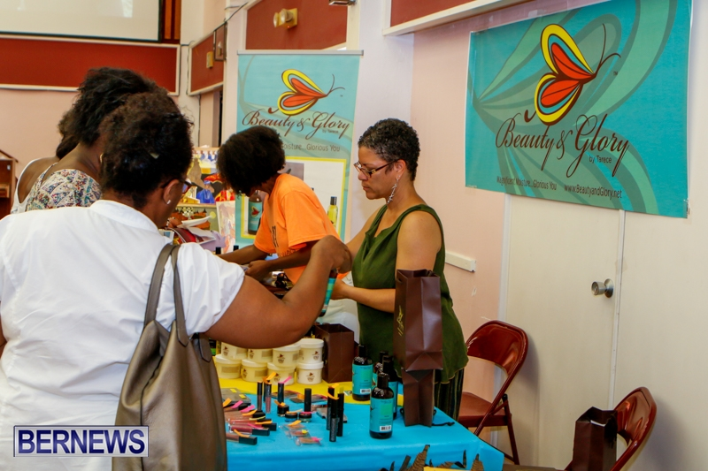 Natural-Hair-Beauty-Expo-Bermuda-July-19-2014-13
