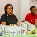 Natural Hair & Beauty Expo  Bermuda, July 19 2014-17