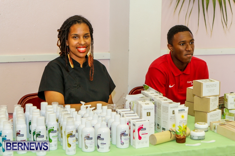 Natural-Hair-Beauty-Expo-Bermuda-July-19-2014-17