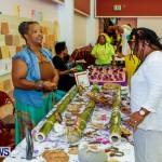 Natural Hair & Beauty Expo  Bermuda, July 19 2014-19