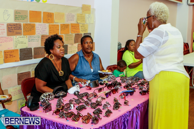 Natural-Hair-Beauty-Expo-Bermuda-July-19-2014-20