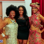 Natural Hair & Beauty Expo  Bermuda, July 19 2014-25