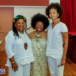 Natural Hair & Beauty Expo  Bermuda, July 19 2014-26