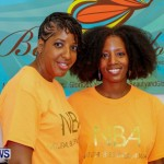 Natural Hair & Beauty Expo  Bermuda, July 19 2014-27