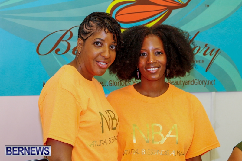 Natural-Hair-Beauty-Expo-Bermuda-July-19-2014-27