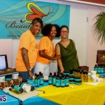 Natural Hair & Beauty Expo  Bermuda, July 19 2014-28