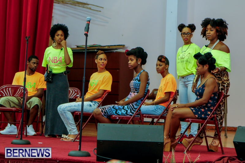 Natural-Hair-Beauty-Expo-Bermuda-July-19-2014-29