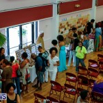 Natural Hair & Beauty Expo  Bermuda, July 19 2014-3