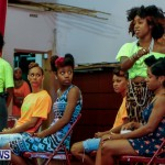 Natural Hair & Beauty Expo  Bermuda, July 19 2014-31