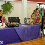 Natural Hair & Beauty Expo  Bermuda, July 19 2014-4
